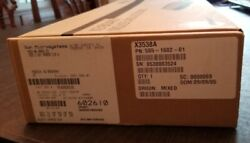 New Sun X3538a Type 6 Unix Keyboard And Mouse Usb
