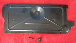 Singer 403a Sewing Machine Oil Drip Pan Bottom Cover 172013 Will Fit Rocketeer