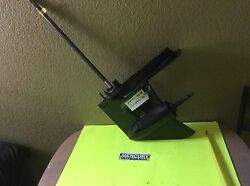 Mercury Mariner Outboard 40hp Lower Unit 35hp 50hp 2cly 3cyl 4cyl 20in 2st Oem
