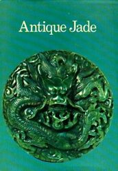 Antique Ancient Jade Neolithic - 17thc Weapons Jewelry Carving China Maori Mayan