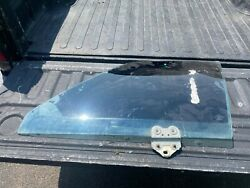 1987 Chevy Caprice Classic Brougham Parts