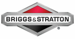 Briggs And Stratton Oem 391362 Replacement Gear-ring