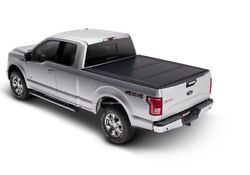 Undercover Ultra Flex Tonneau Truck Bed Cover Matte For 2021 Ford F150 8ft Bed