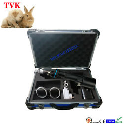 Portable Veterinary Tplo Saw System- Surgical Orthopedic Instruments Power Tools