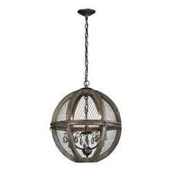 Polished Nickel Clear White Finish Chandelier - 8-light Luxe-glam Style