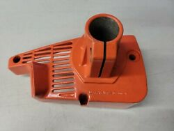 Stihl 4109 161 0500 Clutch Housing For Fs Trimmers Oem Nos Openbox Free Shipping