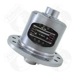 Differential Shift Position Switch Fits Dodge Challenger 1973-1974