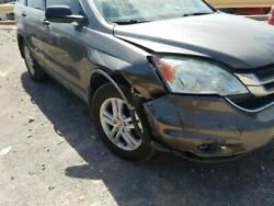 Passenger Right Front Door Electric Fits 07-11 Cr-v 2982649-1