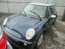 Manual Transmission Convertible 5 Speed Fits 05-08 Mini Cooper 2990760-1