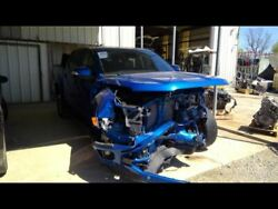 Rear Axle 3.73 Ratio Electronic Locking Differential Fits 19 Ranger 2883626-1