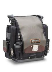 Veto Pro Pac Tp-xxl Extra Large Technician Tool Pouch