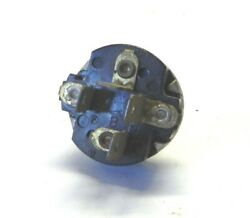 1963+ Ford Trucks New Wiper Motor Switch Ford C3tb-17a553-e Nos New Old Stock