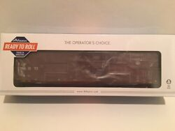 Ho Athearn Rtr Union Pacific 60' Gunderson High Cube Boxcar Up 961573
