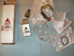 Nos Block Heater Kit Incomplete Fits Massey Compact Tractor Part 3605426m92