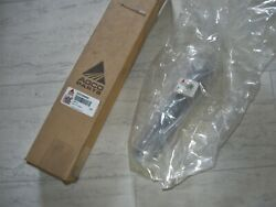 Nos Hydraulic Pump Filter Fits Massey Compact Tractor Part 7069958m91
