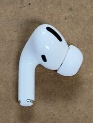 Apple Airpods Pro Left Airpod Pro Only - Original Airpods Pro Left Side
