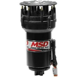 81407 Msd Distributor New For Ram Truck 50 Pickup Van Wm300 Country Courier