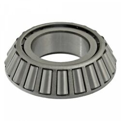 55200c Timken Pinion Bearing Front Or Rear Inner Interior Inside New For Truck