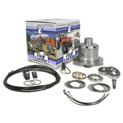 Yzld44-3-30 Yukon Gear And Axle Differential Locker Front Or Rear New For E150 Van