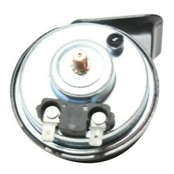Hn-18 Horn New For 3 Series 318 320 323 325 328 330 524 525 528 530 533 Coupe X5