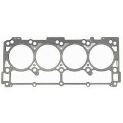 26366pt Felpro Cylinder Head Gasket New For Jeep Grand Cherokee Chrysler 300