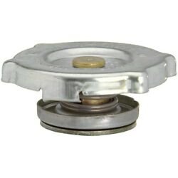 31526 Gates Radiator Cap New For Chevy Olds Town And Country Ram Truck Wm300 908