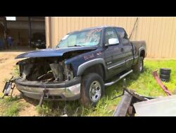 Fits 99-07 Sierra 1500 Pickup Driver Front Door Classic Style Electric Blu 14993