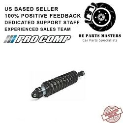 Procomp Shock Absorber-zx4002 Fits Sierra 1500 Black Series 2.75 Coilover