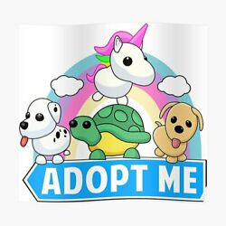 ADOPT ME PETS ***CHEAP*** UPDATED