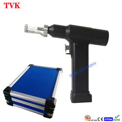 Portable Medical Sternum Saw- Surgical Orthopedic Instrumentsbone Drill Tools