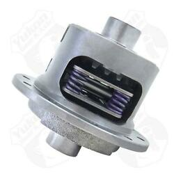 Differential Shift Position Switch Fits Jeep Cj6 1966-1969