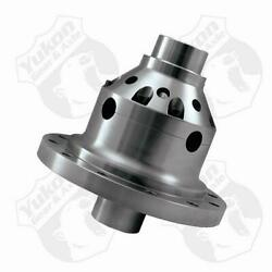 Differential Carrier Fits Gmc Sierra 2500 Hd 2005-2008