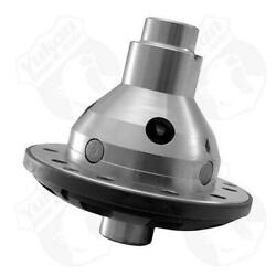 Differential Shift Position Switch Fits Ford Thunderbird 1979
