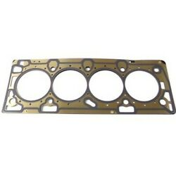 Hgs340 Dnj Set Cylinder Head Gaskets New For Chevy Chevrolet Aveo Aveo5 G3 09-10