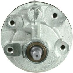 96-140 A1 Cardone Power Steering Pump New For Chevy Town And Country Truck Ram