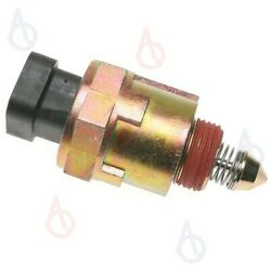 Stdac75 Idle Air Control Valve Iac Speed Stabilizer New For Chevy Olds Astro Gmc