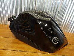 Yamaha 03-05 R6 And 06-09 R6s Gas Fuel Tank 5sl-yk241-30-p5 Easy Repair
