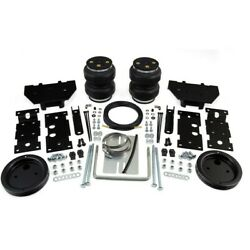88391 Air Lift Kit Spring Rear Driver And Passenger Side New For F250 Truck F350