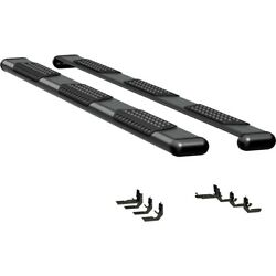584125-571438 Luverne Running Boards Set Of 2 New For Ram 2500 2014-2020 Pair
