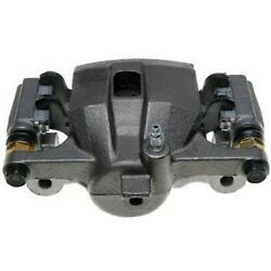 172-2647 Ac Delco Brake Caliper Front Driver Left Side New For Chevy Lh Hand