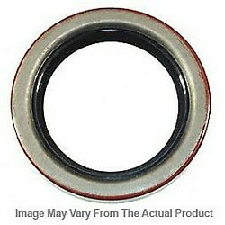 472439 Timken Output Shaft Seal Front Or Rear Driver Passenger Side New Rh Lh