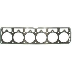 Ahg270 Apex Cylinder Head Gasket New For Jeep Grand Cherokee Comanche Wagoneer