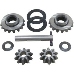 Ypkf8.8-s-28 Yukon Gear And Axle Spider Kit Front Or Rear New For F150 Truck F250
