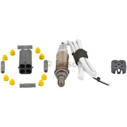 15725 Bosch O2 Oxygen Sensor Upstream New For Le Baron Town And Country Ram Van