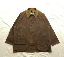 Heavy Weights 00s Barbour Vintage Beaufort Size L