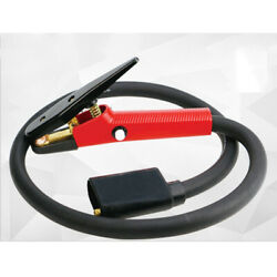 Air Carbon Arc Gouging Torch Holder 800 Amps With 1.5meter Cable