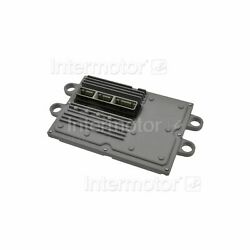 Standard Ignition Fuel Injector Control Module Ficm1 4c3z12b599crm For Ford