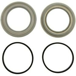143.83001 Centric Brake Caliper Repair Kit Front Or Rear New For Chevy C50 Fs65