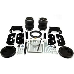 88295 Air Lift Kit Spring Rear Driver And Passenger Side New For Ram Truck Lh Rh