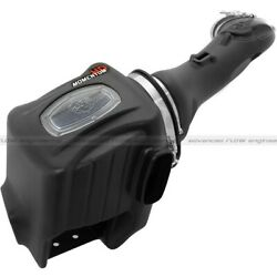 50-73005-1 Afe Cold Air Intake New For F250 Truck F350 F450 F550 Ford 2011-2016
